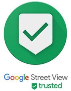 google-street